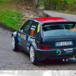 Rally Due Valli 2013