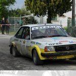 Rally Storico Città di Adria 2014