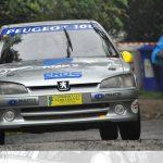 Rally Day Colline Matildiche 2015