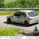Hirter Kärnten Rally 2016