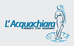 L'Acqua Chiara