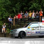 Rally Valli della Carnia 2016