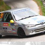 Rally Nova Gorica 2016