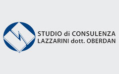 Lazzarin