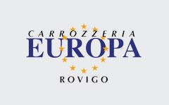 Carrozzeria Europa