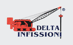Delta Infissioni