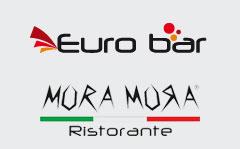 Euro Bar – Mora Mora