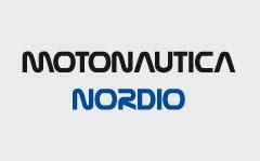 Motonautica Nordio