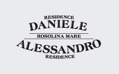 Residence Daniele Alessandro