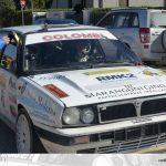 Rally Storico Città di Adria 2017