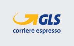 GLS Italy