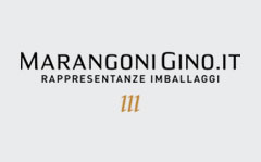Marangoni Gino
