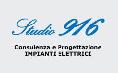 Studio 916