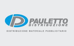 Pauletto