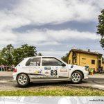 Rally Internazionale del Taro 2018