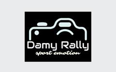 Damy Rally