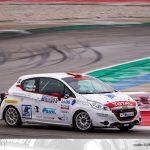 Adria Motor Week 2019