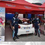 Dolomiti Rally 2020