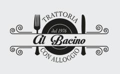 Trattoria Al Bacino