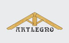 Artlegno