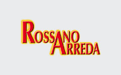 Rossano Arreda