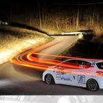Rally Bellunese 2019