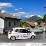 Dolomiti Rally 2019